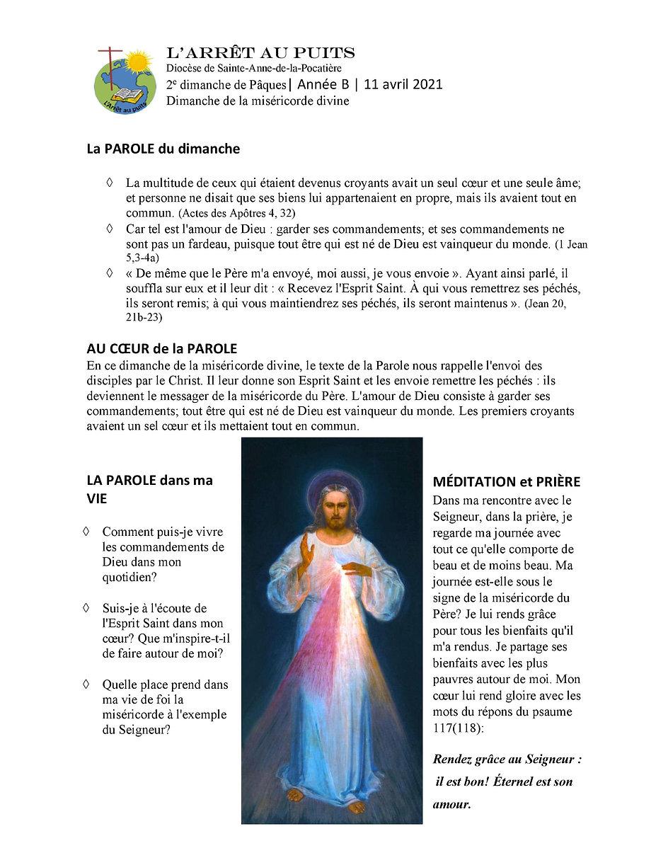 Pâques 2 B - 2021-04-11-2-page-001.jpg