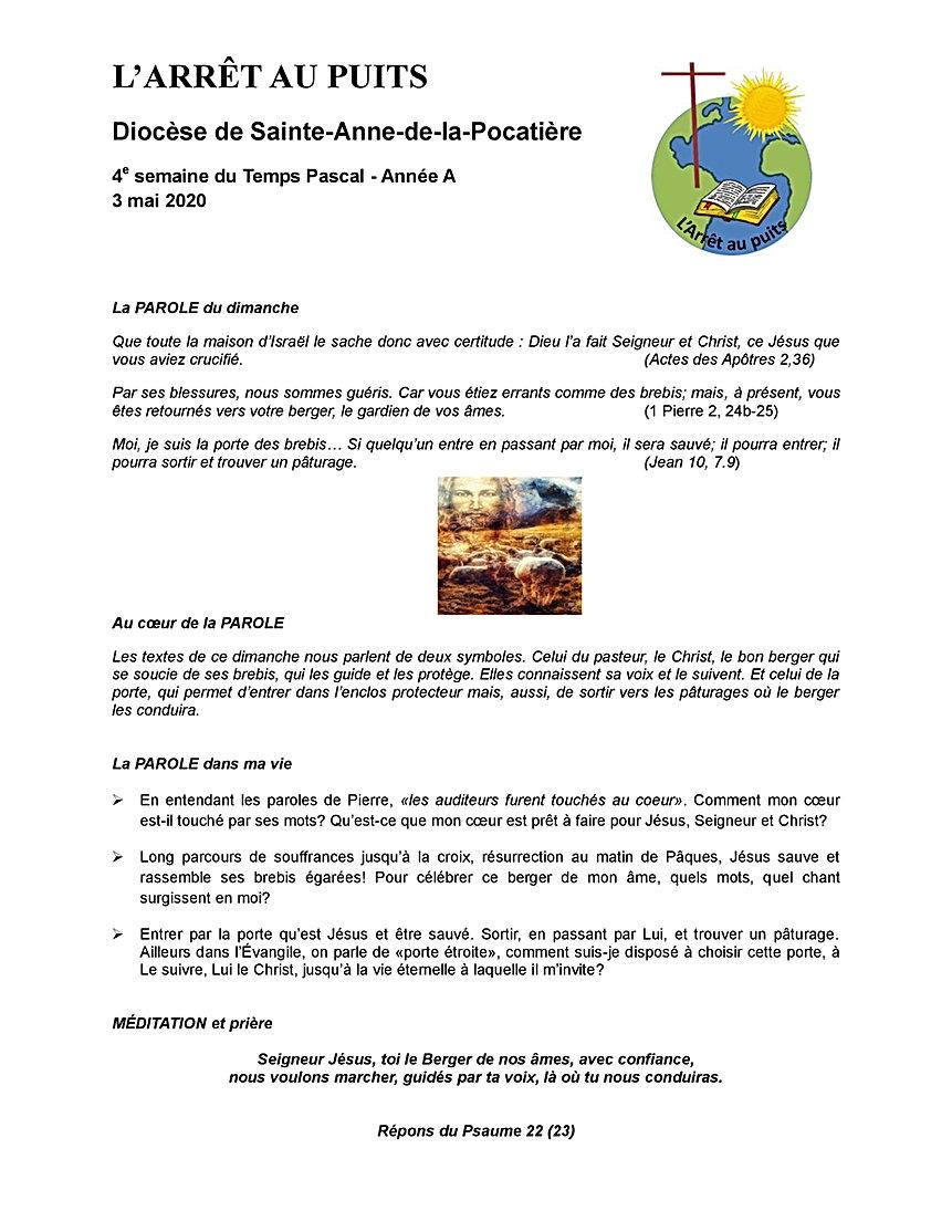 4 Pâques A - 2020-05-03-2-page-001.jpg