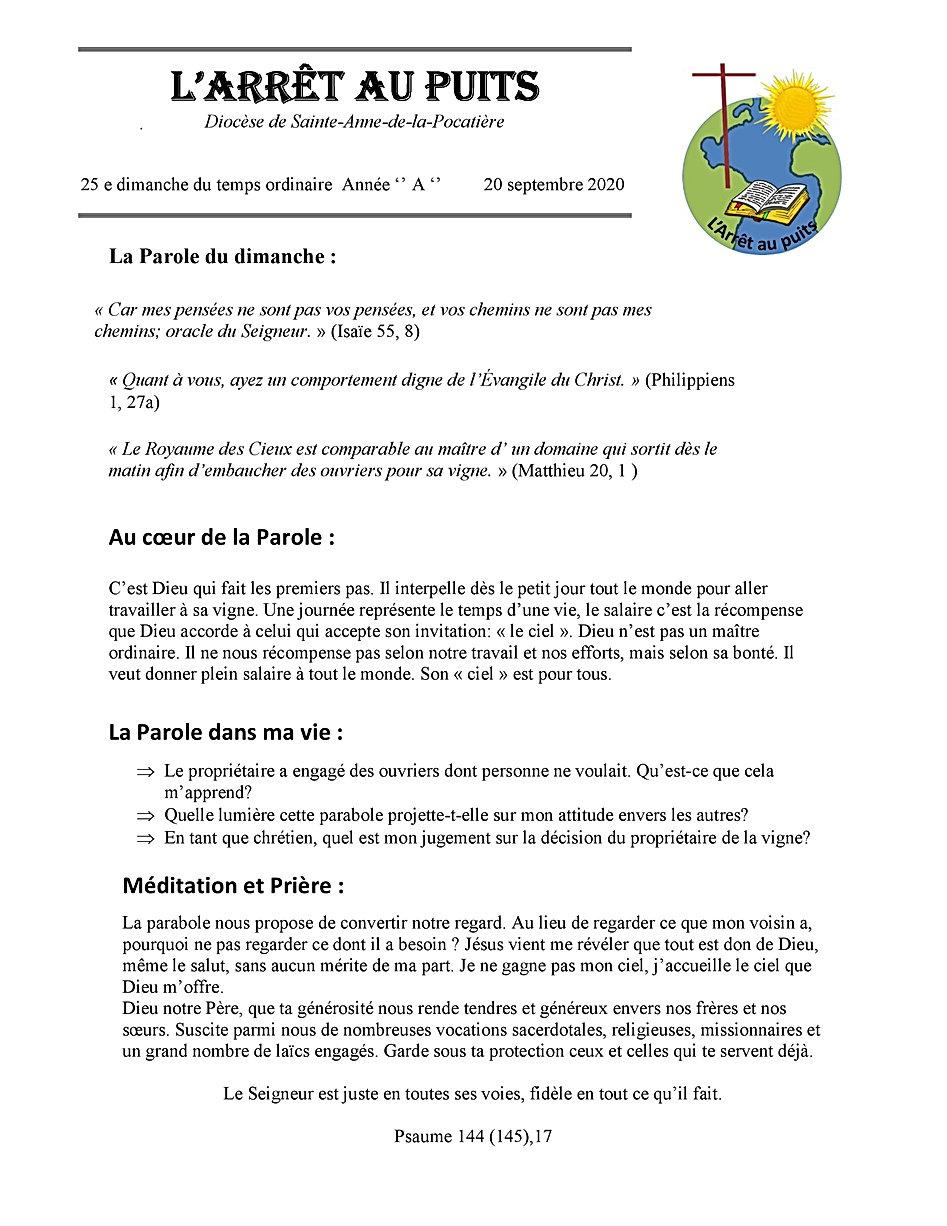 25 e dimanche 20 septembre-page-001.jpg