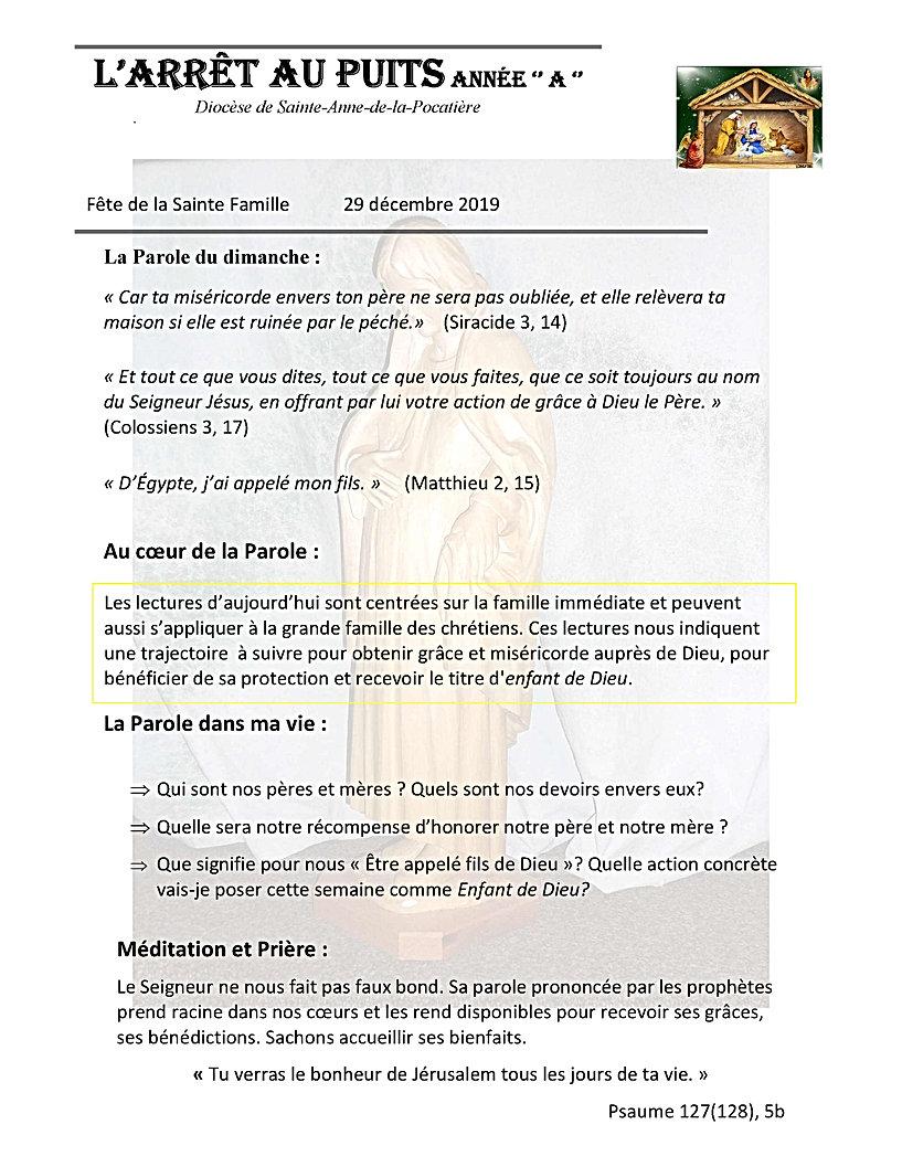 Fête_de_la_Sainte_Famille_.jpg