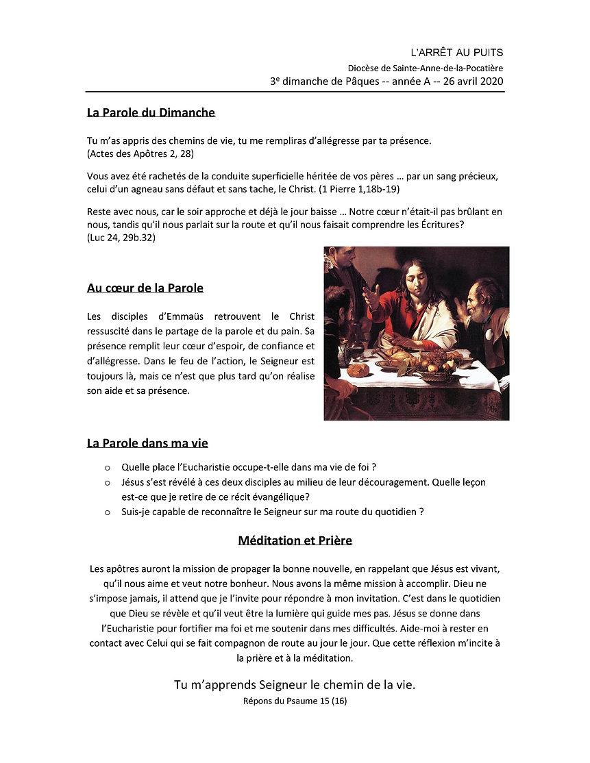 3 Pâques A - 2020-04-26-2-page-001.jpg