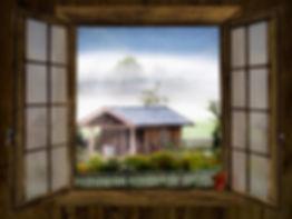 window-1716926_960_720.jpg