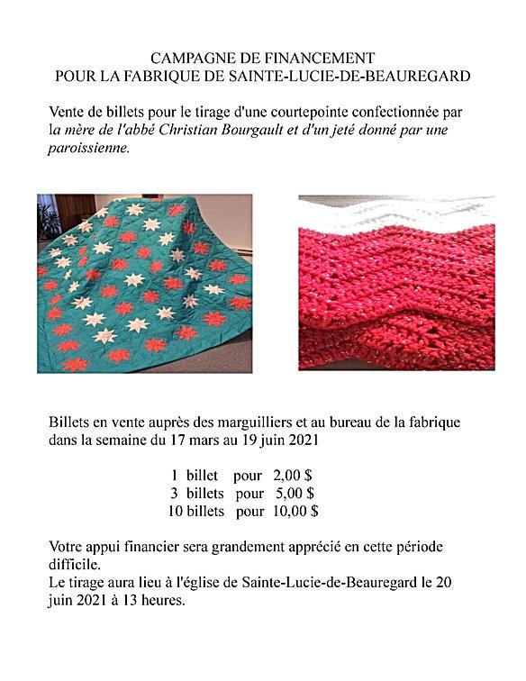 Financement STE-LUCIE-converti-page-001.