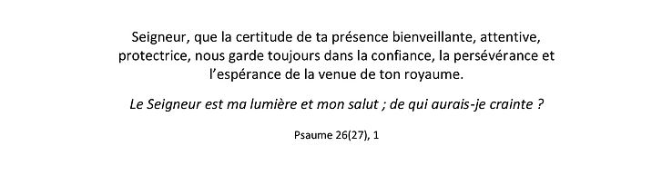 3e_dimanche_du_Temps_ordinaire_A_2020_(1
