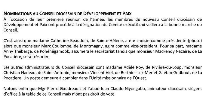 nomination au conseil diocésain-page-001