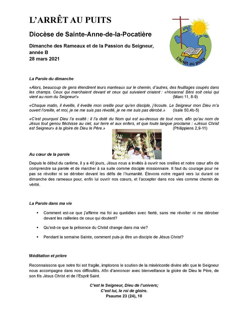 Rameaux-Passion B - 2021-03-28-2-page-00