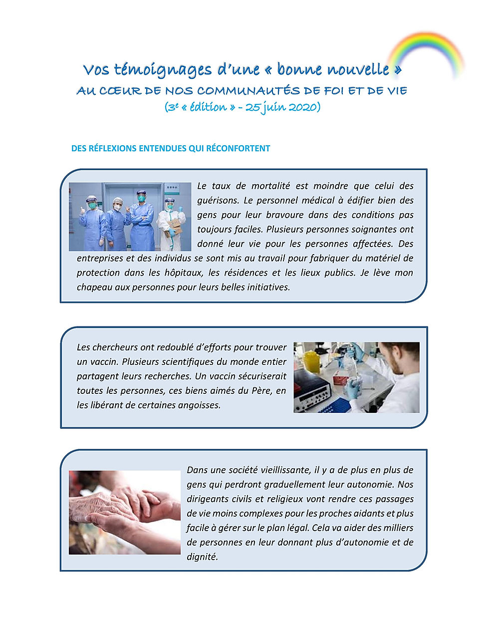 BONNES_NOUVELLES_et_pandémie_(3e_partie