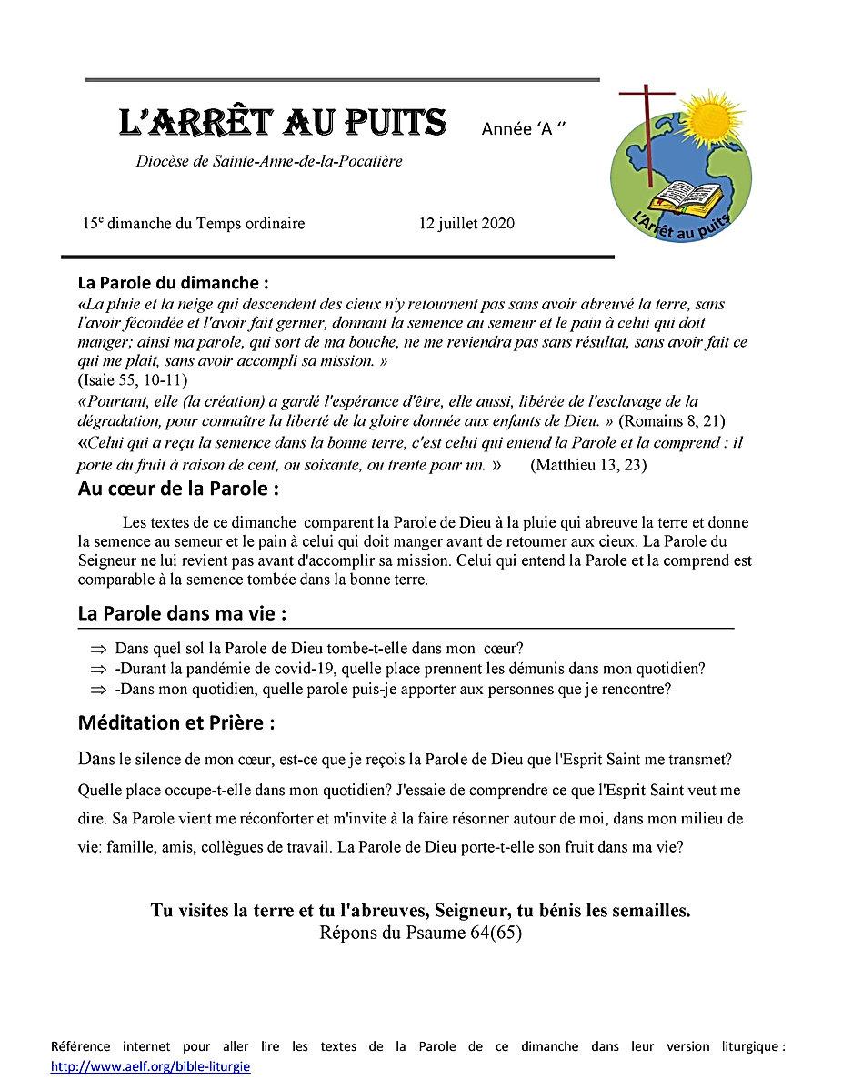 L_Arrêt_aux_puits_12_juillet-page-001_(