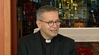 nouvel-évêque-3 (1).jpg
