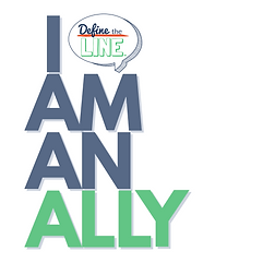 I AM AN ALL.png