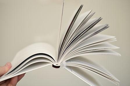 close-up-of-open-book-256467.jpg