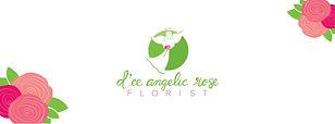 Dee Angelic Logo.jpg
