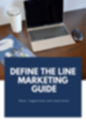 Define the Line Marketing Guide (1).png
