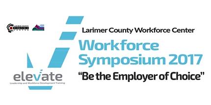 Larimer County Workforce Center