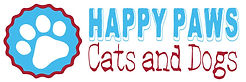 Happy Paws Cats and Dogs Fort Collins