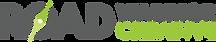RWC - Logo 360w.png