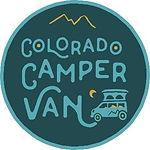 Colorado Camper Van.jpg