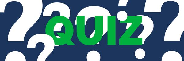 Independent Contractor vs Employee Quiz