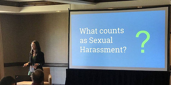 Tina Speaking.jpg
