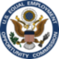 EEOC Equal Employment Opportunity Commission Sexual Harassment Claims