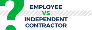 Employee vs Independent Contractor Human Resource Outsourcing Fort Collins