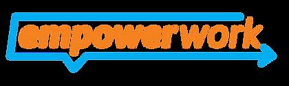 Empower Work logo