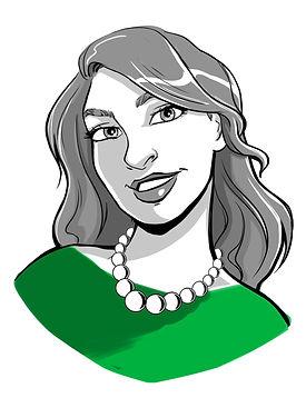 Nikki (1).jpg