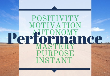 3 Ways to Better Manage Employee Performance