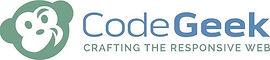 CodeGeek Logo.jpg