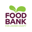 Food Bank for Larimer County Logo