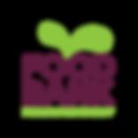 FoodBankLogo_WEB (2).png