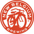 New_Belgium_Brewing_Logo.png