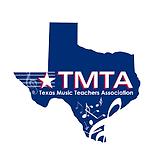 tmta_logo.png
