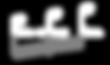 logo v2 white.png