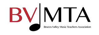 bvmta_logo_white_edited.png