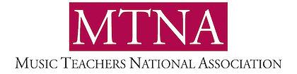 MTNA_Logo_600px.jpg