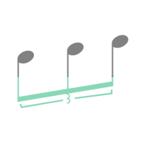 logo v2 blank grey mint.png