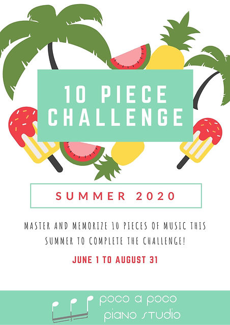 10 Piece Challenge Summer 2020(1).jpg