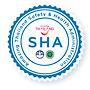 SHA Logo - Devlaya.jpg