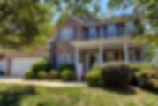 7300 Silverwood Court-1.jpg