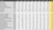 Excel_export-min.PNG