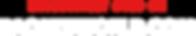 HP-Website_DACardWorld.png