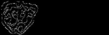 logo tef 2020- BLANCO.png