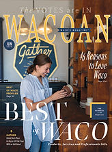 Cover-Best-of-Waco-Page.jpg