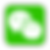 wechat-logo-preview.png