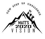 Matt's 2020 Vision.jpg