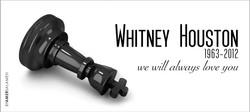 Whitny-Death-2012