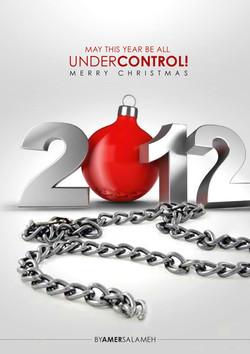 undercontrol-2012