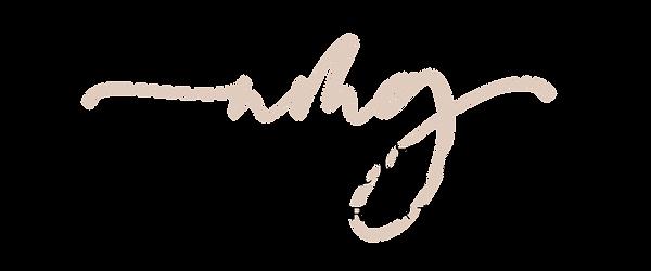 NMG_(2)(web).png