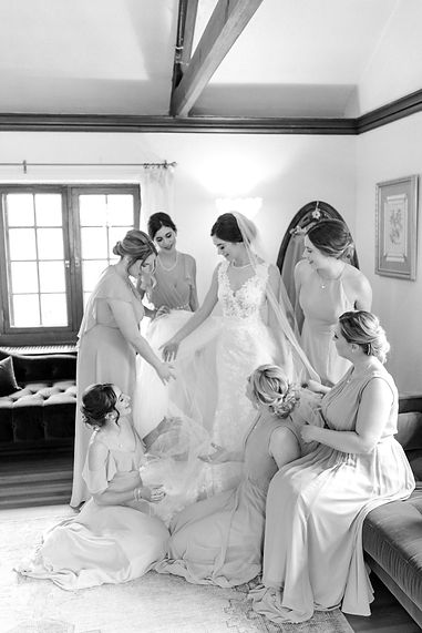 sylvana-nic-wedding-61.jpg